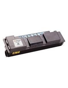 Toner Compatibili Kyocera 1T02J50EU0 TK450 Nero