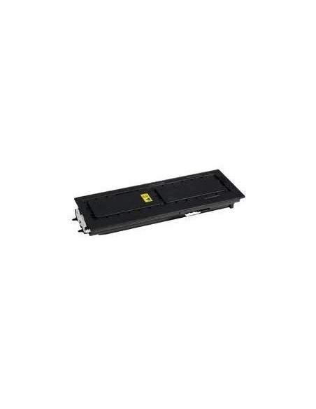 Toner Compatibili Kyocera 1T02K30NL0 TK475 Nero