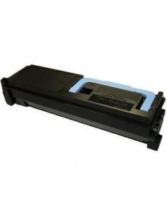 Toner Compatibili Kyocera 1T02HL0EU0 TK540K Nero