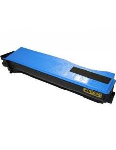 Toner Compatibili Kyocera 1T02HLCEU0 TK540C Ciano