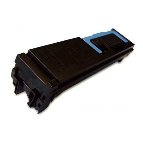 Toner Compatibili Kyocera 1T02HM0EU0 TK550K Nero