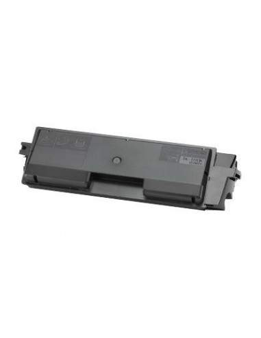 Toner Compatibili Kyocera 1T02KV0NL0 TK590K Nero