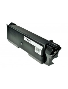 Toner Compatibili Kyocera 1T02JZ0EU0 TK865K Nero