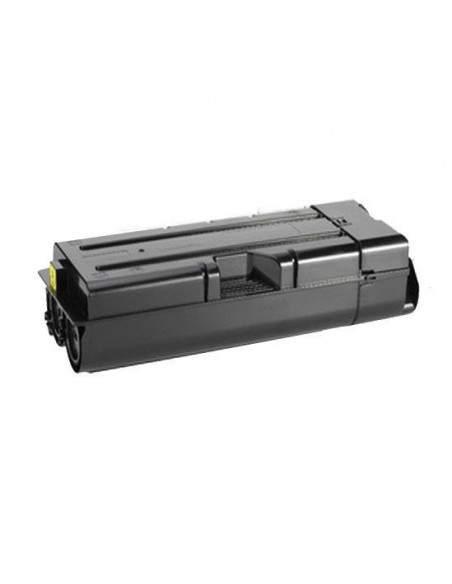 Toner Compatibili Kyocera 1T02LH0NL0 TK6305 Nero