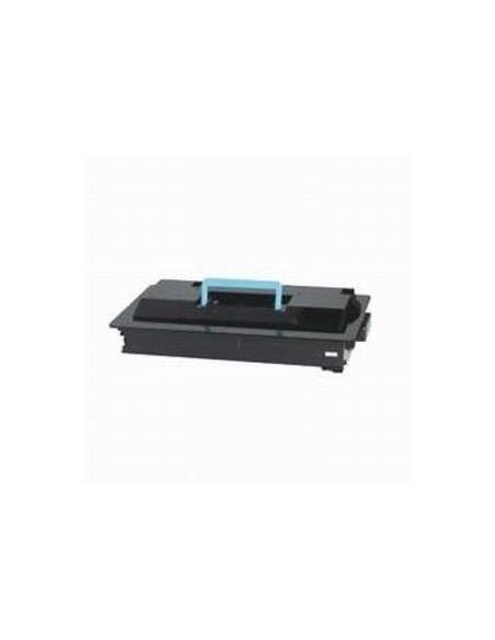 Toner Compatibili Kyocera 1T02GR0EU0 TK715 Nero