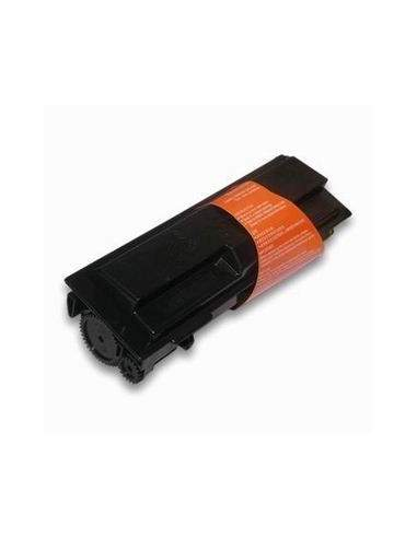 Toner Compatibili Kyocera 1T02FV0DE0 TK110 Nero