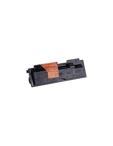Toner Compatibili Kyocera 1T02G60DE0 TK120 Nero