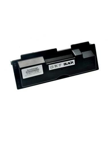Toner Compatibili Kyocera 1T02BX0EU0 TK17 Nero