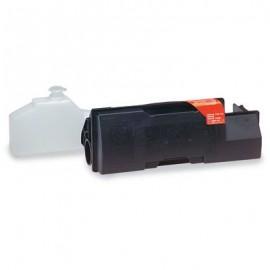 Toner Compatibili Kyocera 37027020 TK20H Nero