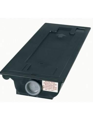 Toner Compatibili Kyocera TK410 TK420 TK418 TK411 B0446 Nero