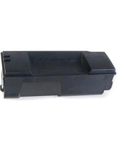 Toner Compatibili Kyocera 370QC0KX TK55 Nero