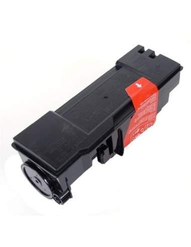 Toner Compatibili Kyocera 370QD0KX TK65 Nero
