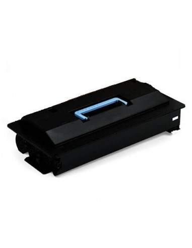 Toner Compatibili Kyocera 370AC010 TK70 Nero
