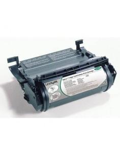 Toner Compatibili Lexmark 12A6865 Nero