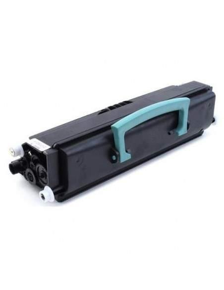 Toner Compatibili Lexmark 12A8405 12A8400 Nero