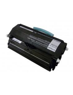 Toner Compatibili Lexmark 360H11E Nero