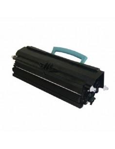 Toner Compatibili Lexmark X203A11G Nero