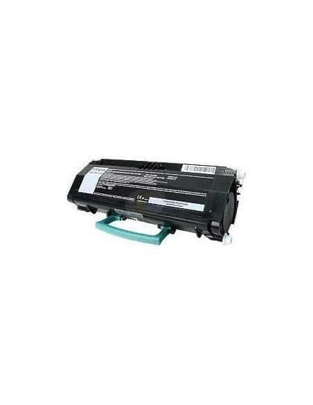 Toner Compatibili Lexmark X264H11G X264A11G Nero