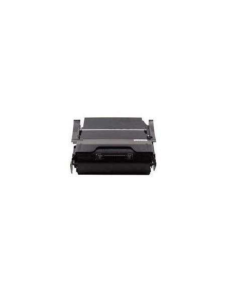 Toner Compatibili Lexmark 64016HE Nero