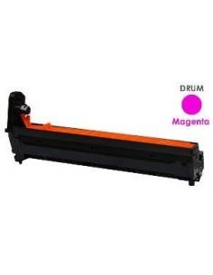 Drum Compatibili Oki 44064010 Magenta
