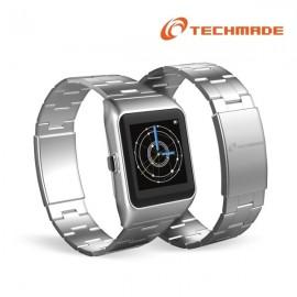 Smartwatch Techmade Tech Watch One Elite