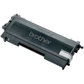 Toner Compatibili Brother TN2000 TN2005 TN2025 TN2050 Nero