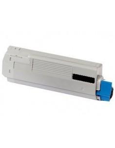 Toner Compatibili Oki 43865724 Nero