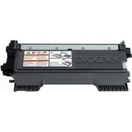 Toner Compatibili Brother TN2010 TN2020 Nero