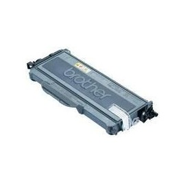 Toner Compatibili Brother TN2120 TN330 TN2110 TN2130 Nero