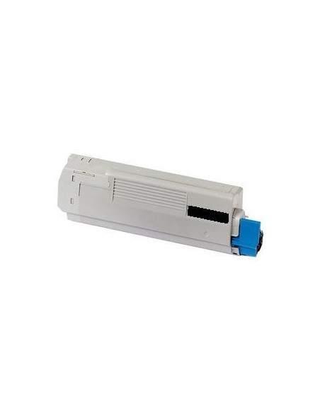 Toner Compatibili Oki 44059168 Nero