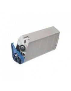 Toner Compatibili Oki 41304210 Magenta