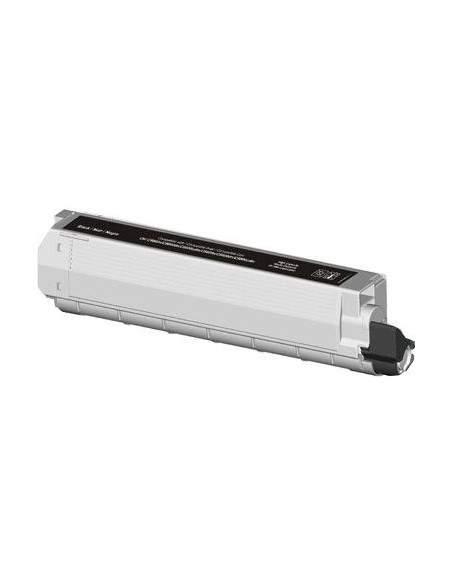 Toner Compatibili Oki 44036024 Nero