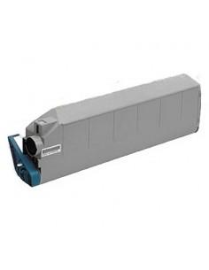 Toner Compatibili Oki 41963605 Giallo