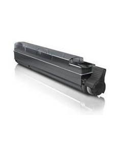 Toner Compatibili Oki 42918928 Nero