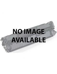 Toner Compatibili Olivetti 82579 Nero