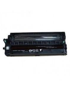 Drum Compatibili Panasonic KXFAD412X Nero