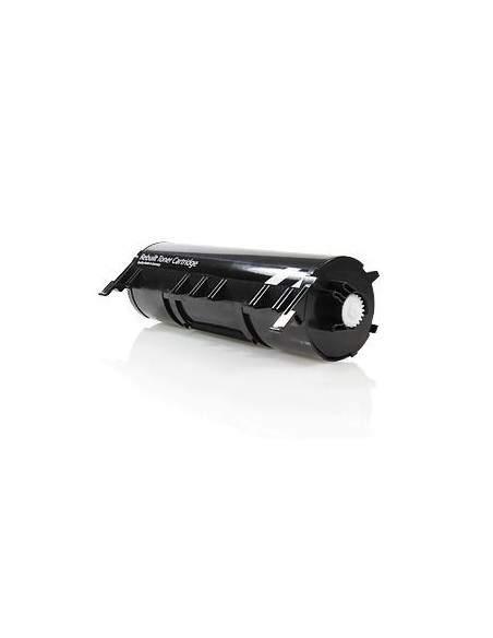 Toner Compatibili Panasonic KXFA85X Nero