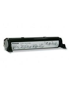 Toner Compatibili Panasonic KXFAT411X Nero