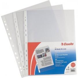 Buste a foratura universale Copy Safe Esselte - 395612200 (conf.25)