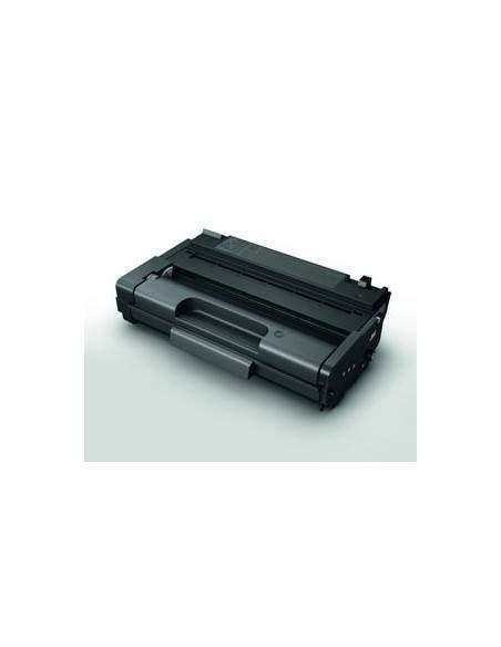 Toner Compatibili Ricoh 406522 SP3400HA Nero