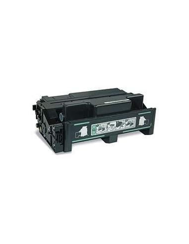 Toner Compatibili Ricoh 400943 TYPE220 Nero