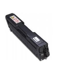 Toner Compatibili Ricoh 406479 Nero