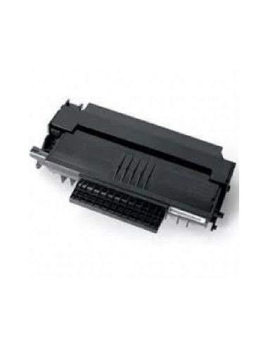Toner Compatibili Ricoh 406572 SP1100HE Nero