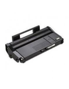 Toner Compatibili Ricoh 407166 Nero