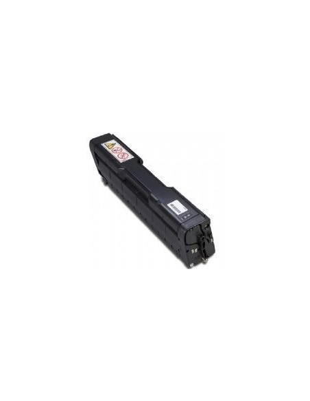 Toner Compatibili Ricoh 406094 TYPESPC220E Nero