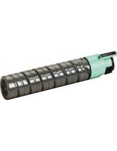 Toner Compatibili Ricoh 888312 TYPE245 Nero