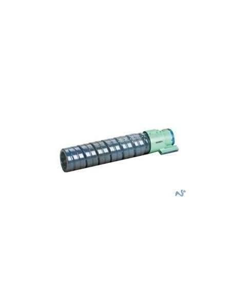 Toner Compatibili Ricoh 888315 TYPE245 Ciano