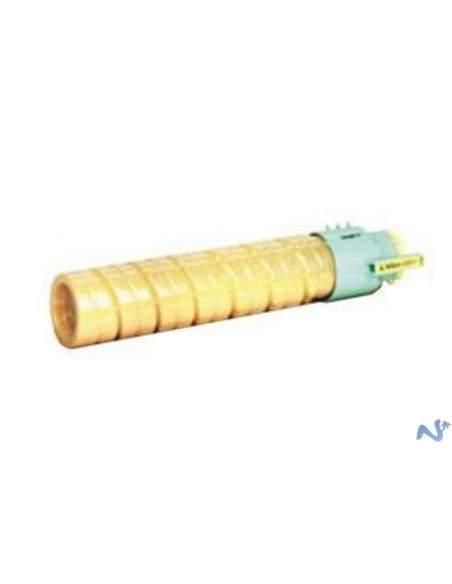 Toner Compatibili Ricoh 888313 TYPE245 Giallo