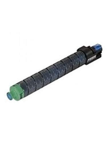 Toner Compatibili Ricoh 842033 DT3000C Ciano