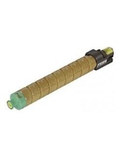 Toner Compatibili Ricoh 842031 DT3000Y Giallo